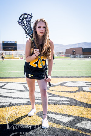 wlc Lacrosse girls team shoot 77 2018