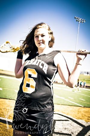 wlc Lacrosse girls team shoot 174 2018