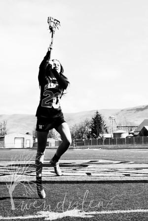 wlc Lacrosse Seniors 316 2018