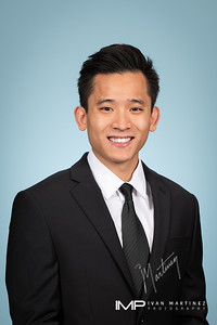 DSC_7790_Corey Ng-Edit