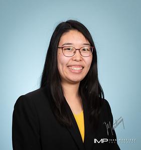 DSC_7866-Kaitlyn Hirakawa