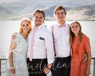 wlc hooker wedding192020
