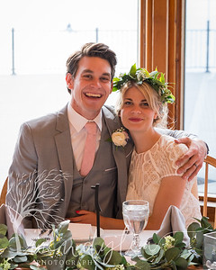 wlc hooker wedding1812020