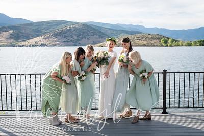 wlc hooker wedding1452020