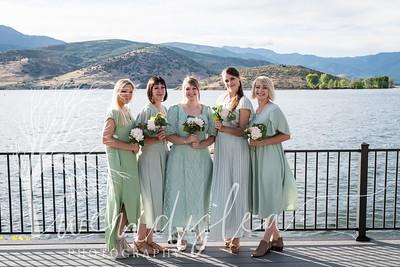 wlc hooker wedding1532020