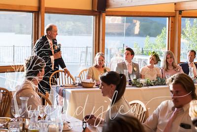 wlc hooker wedding2112020