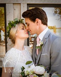 wlc hooker wedding442020
