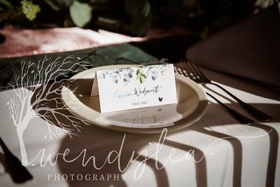 wlc hooker wedding342020
