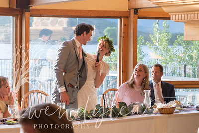 wlc hooker wedding2022020