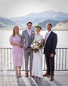 wlc hooker wedding752020