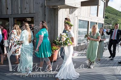 wlc hooker wedding1672020
