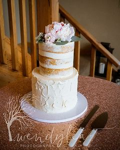 wlc hooker wedding1732020