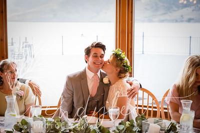 wlc hooker wedding1822020