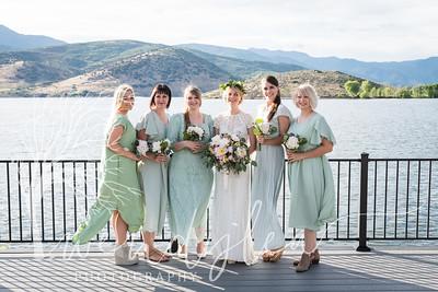 wlc hooker wedding1412020