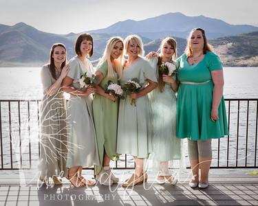 wlc hooker wedding1152020