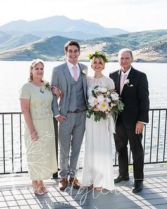 wlc hooker wedding932020