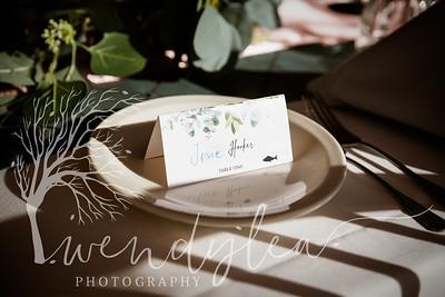 wlc hooker wedding352020