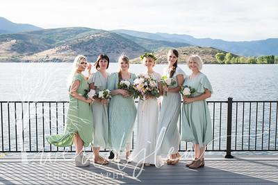 wlc hooker wedding1402020