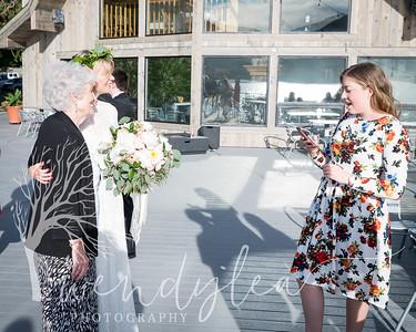 wlc hooker wedding1652020