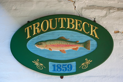 08.13.16 Troutbeck