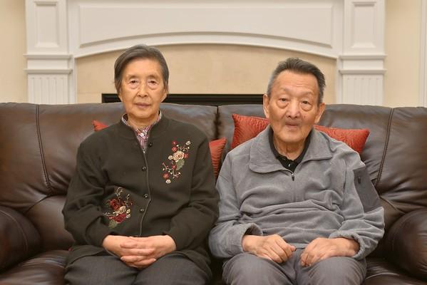 Wang's 2015