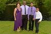 Ward Family-4