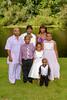 Ward Family-8