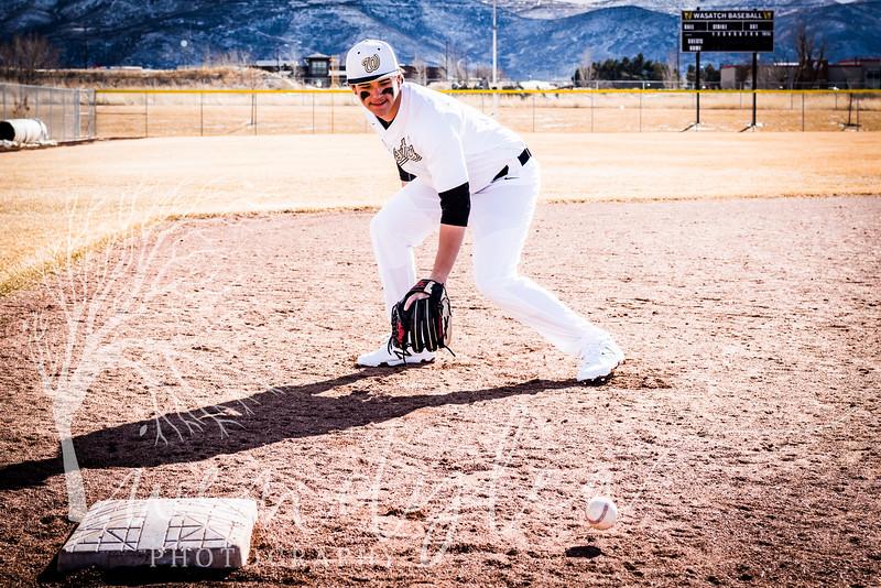 wlc Baseball Sen Boys 20181022018-2