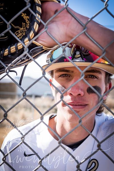 wlc Baseball Sen Boys 20182422018