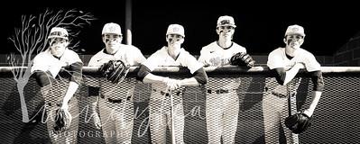wlc Baseball Sen Boys 20181902018