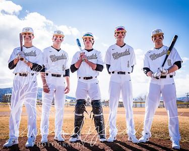 wlc Baseball Sen Boys 20181592018
