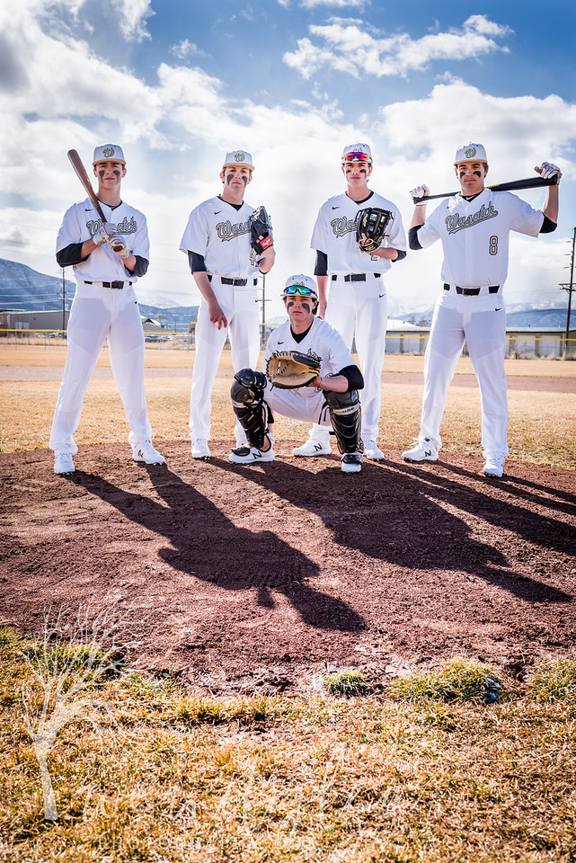 wlc Baseball Sen Boys 20181352018