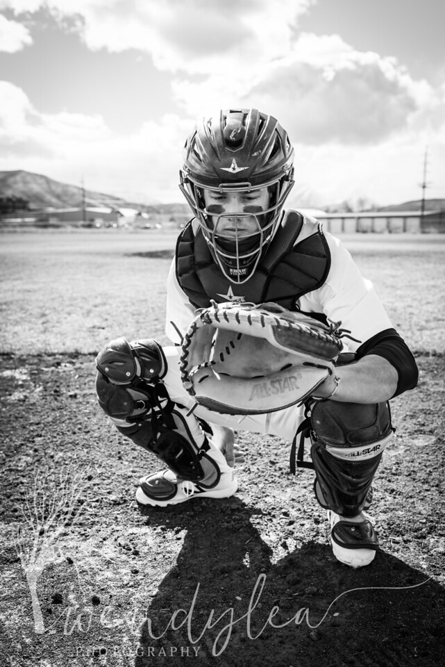 wlc Baseball Sen Boys 20183292018
