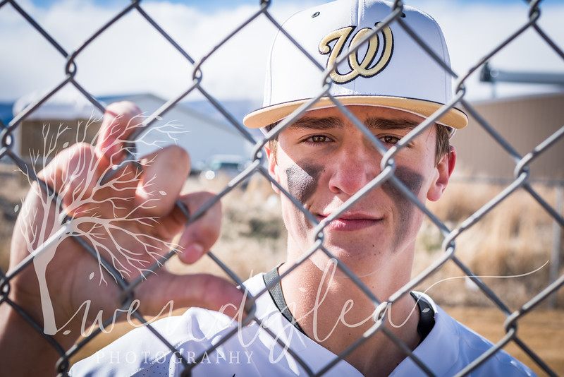 wlc Baseball Sen Boys 20182472018