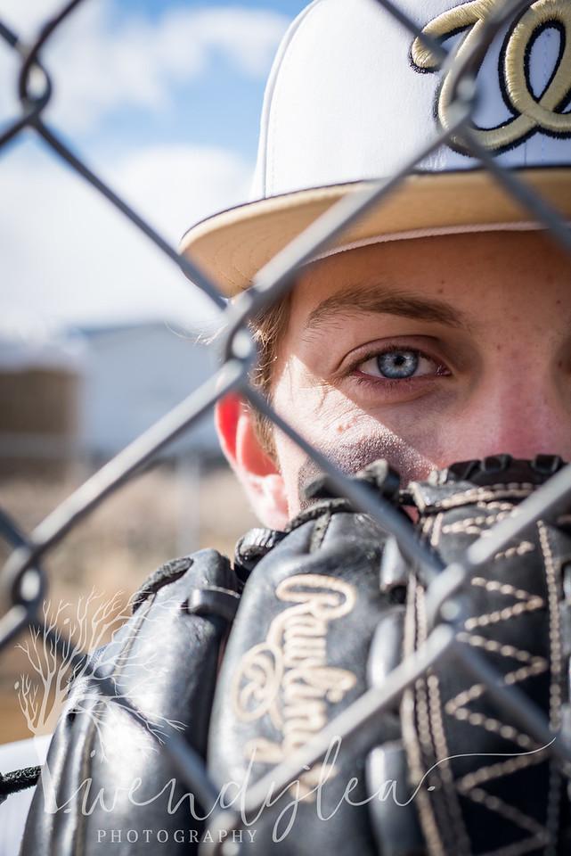 wlc Baseball Sen Boys 20182532018