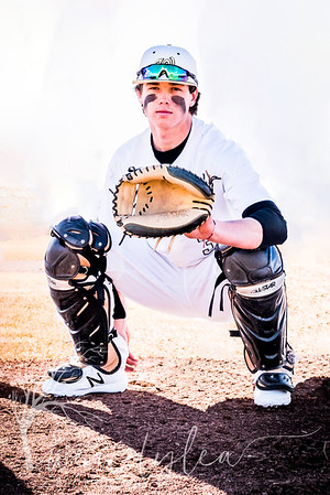 wlc Baseball Sen Boys 20181282018-Edit