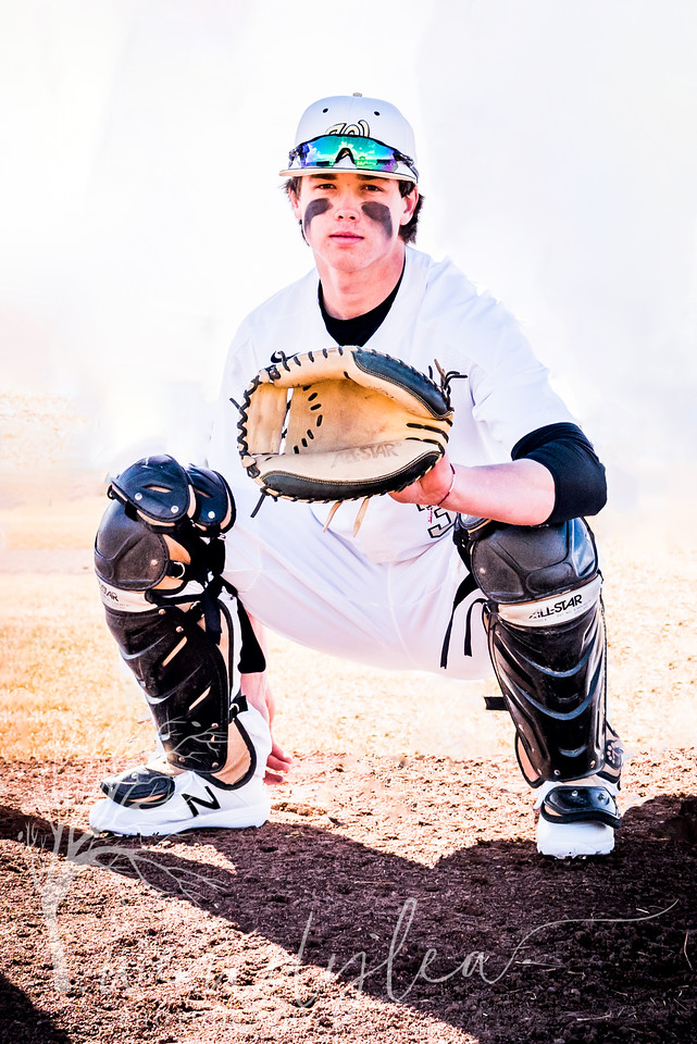 wlc Baseball Sen Boys 20181282018-Edit