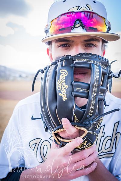 wlc Baseball Sen Boys 20183102018