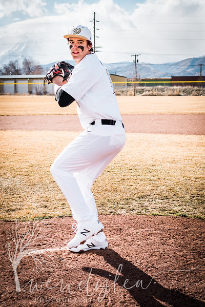 wlc Baseball Sen Boys 2018662018-2