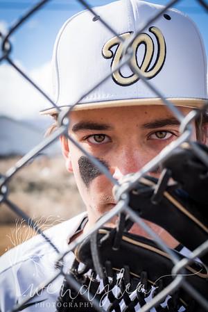 wlc Baseball Sen Boys 20182732018
