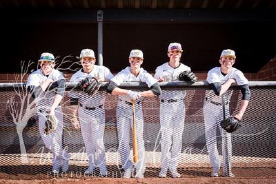 wlc Baseball Sen Boys 20181912018