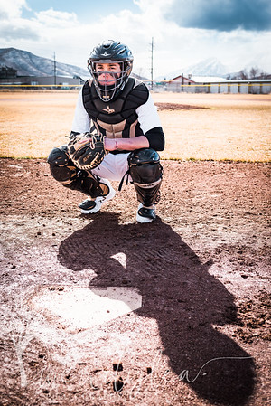 wlc Baseball Sen Boys 20183212018
