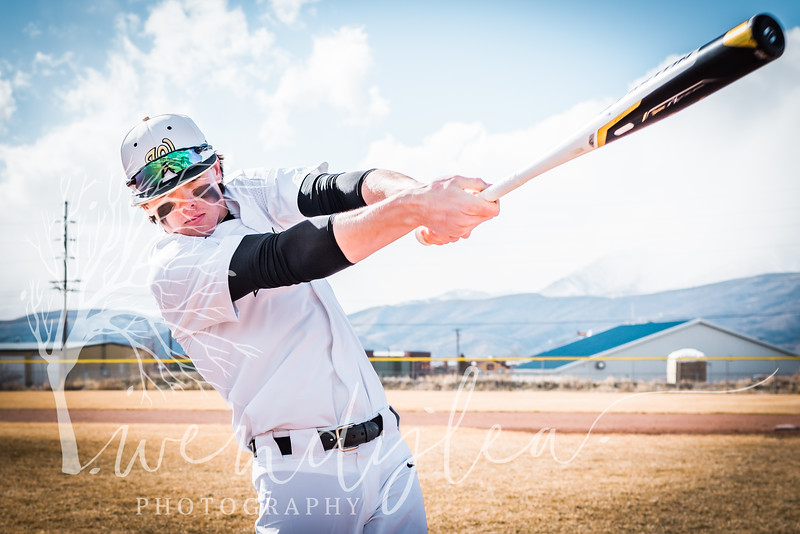 wlc Baseball Sen Boys 20183522018