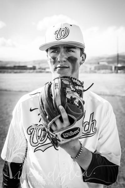 wlc Baseball Sen Boys 20182222018