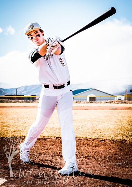 wlc Baseball Sen Boys 2018292018-2