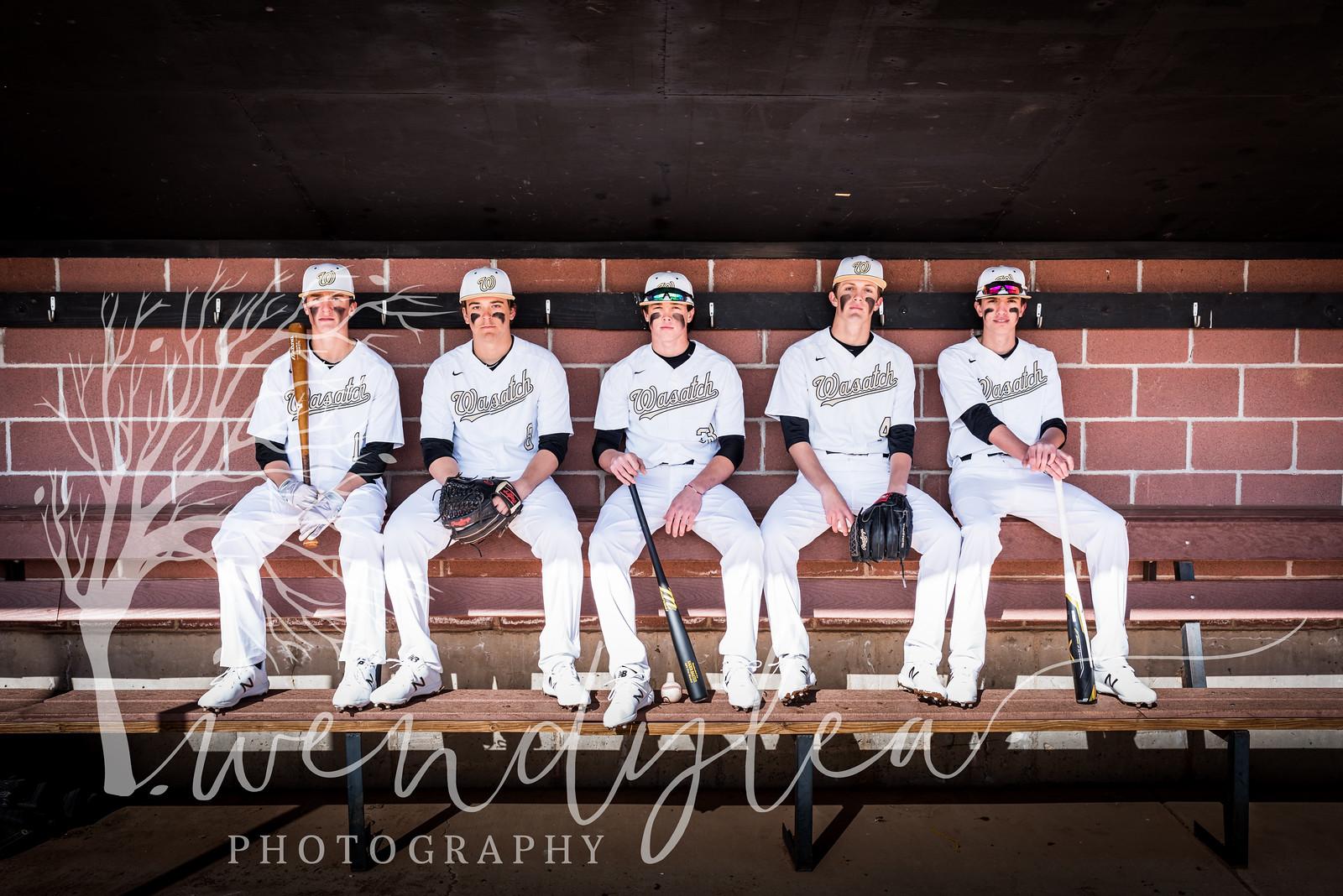 wlc Baseball Sen Boys 20181802018