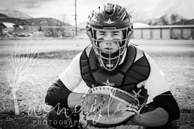 wlc Baseball Sen Boys 20183362018
