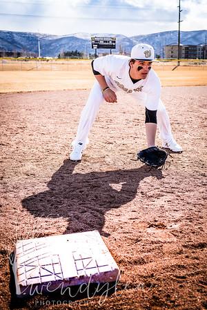 wlc Baseball Sen Boys 20181002018-2