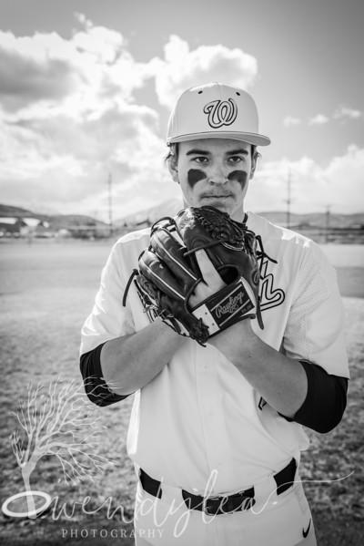 wlc Baseball Sen Boys 2018532018-2