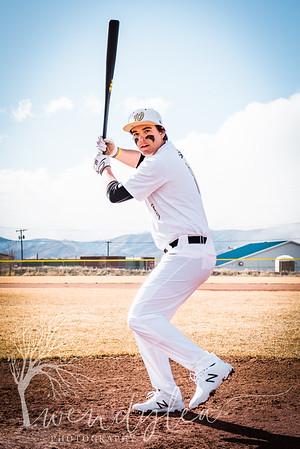 wlc Baseball Sen Boys 2018352018-2